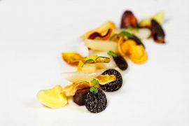 1850-restaurant-(5)