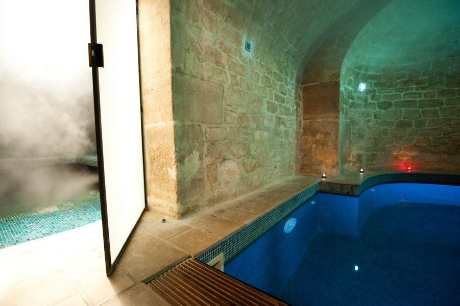 Hammam-Pool