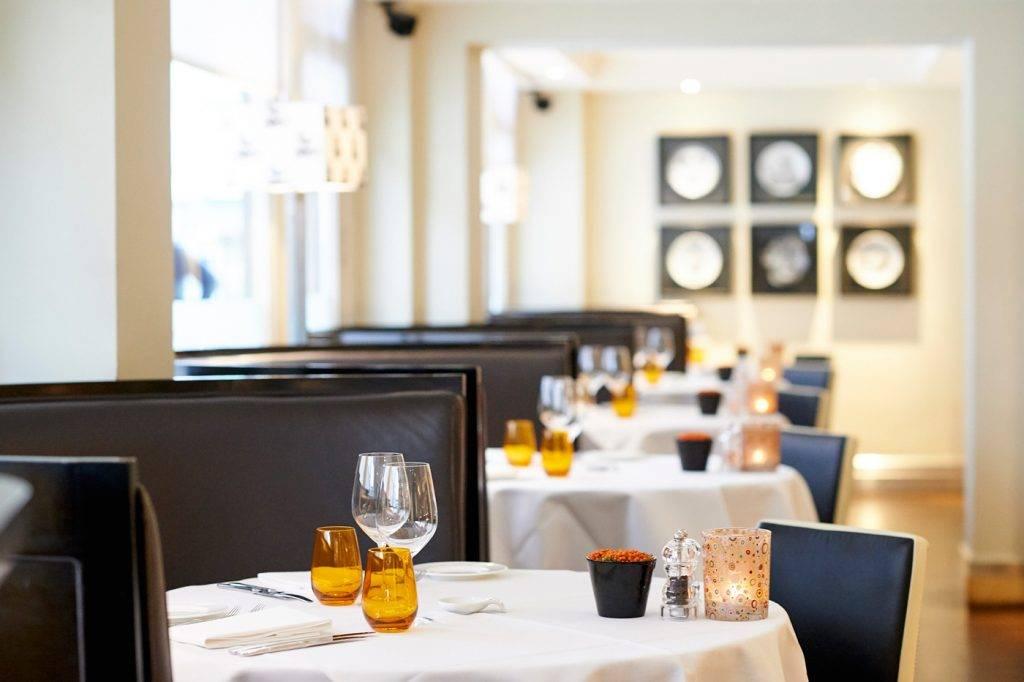Hotel-Amigo-Brussels---Bocconi---Ristorante-Bocconi-(1)
