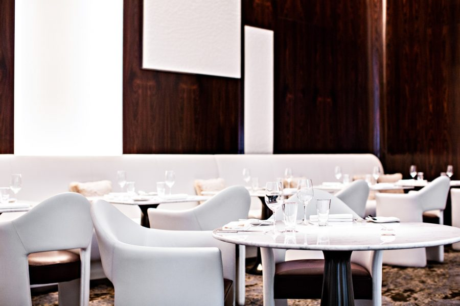La-Scene-restaura784523nt