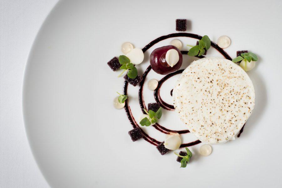 Mozzarella-du-Piémont---Jus-de-cerise