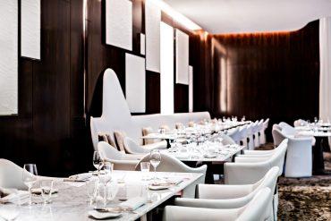 Restaurant-La-Scene45