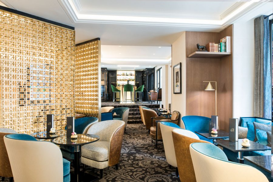 Bar-Sofitel-Paris-Baltimore-©Abaca-CorporateDidier-Delmas