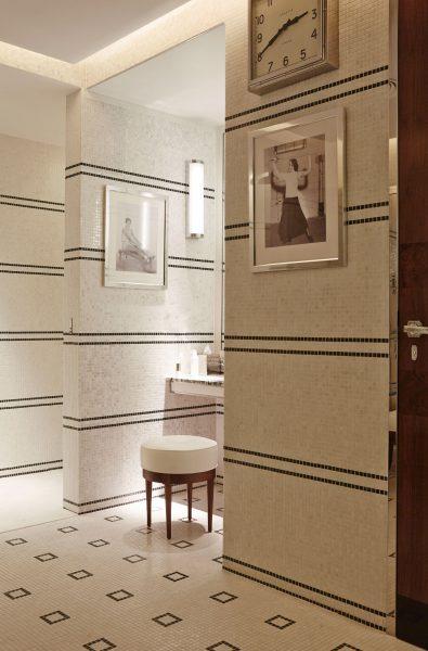 Beaumont_Changing_Room_KateMartin_Hi