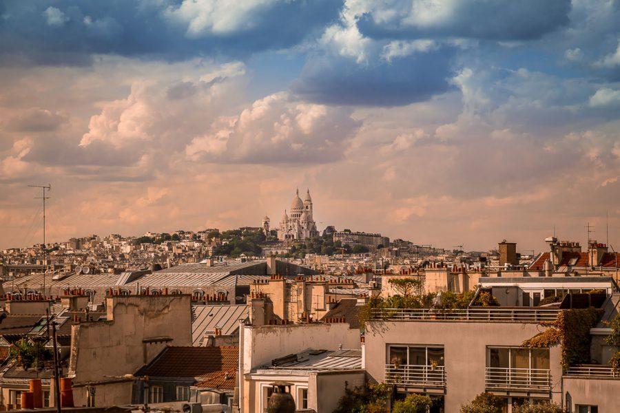 Jules&Jim_Chambre-8e_Etage_View_2