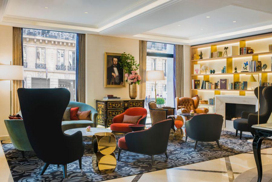 Lobby-4Sofitel-Paris-Baltimore-©-Abaca-Corporate-Didier-Delmas