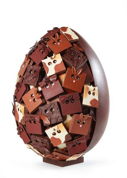 Maison-du-Chocolat-(1)
