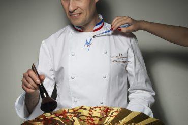 Maison-du-Chocolat