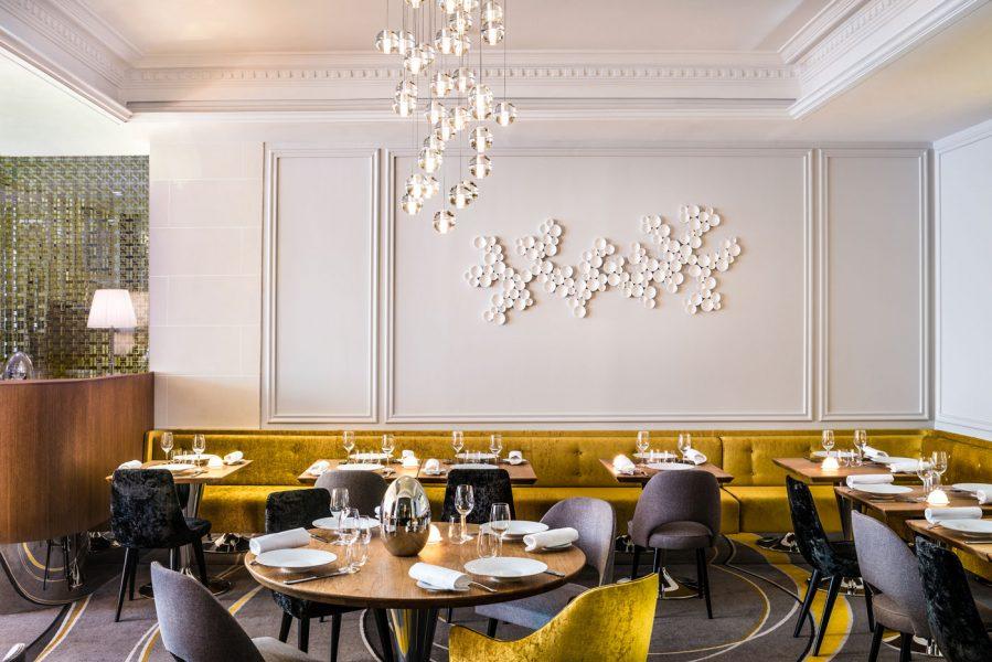 Restaurant-3-Sofitel-Paris-Baltimore-©-Abaca-CorporateDidier-Delmas