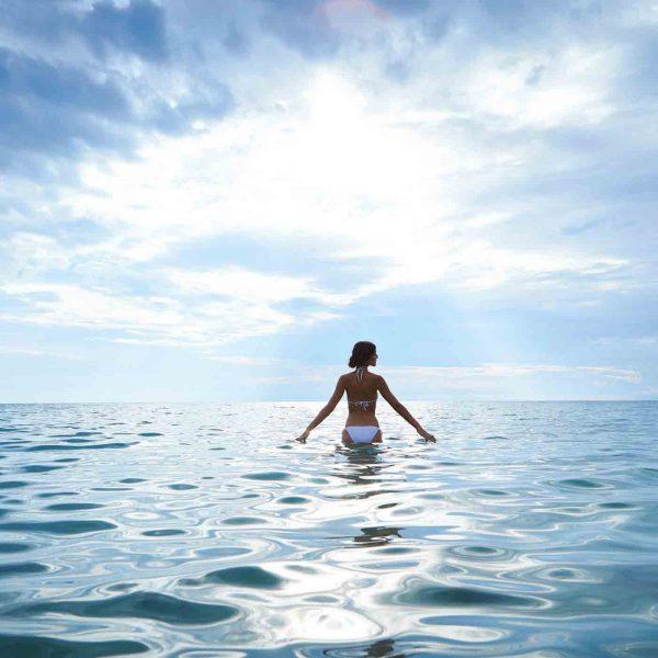 Sani_Dunes_Beach_05