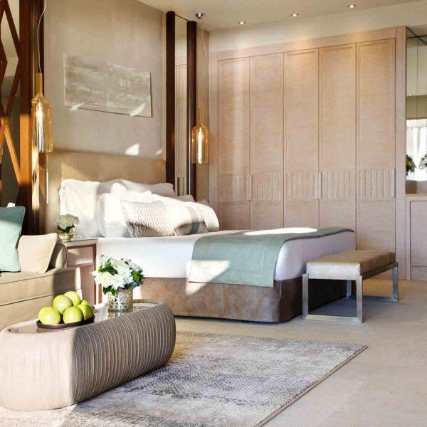 Sani_Dunes_Junior_Suite_Grand_Balcony_01