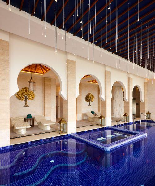 15---Rainforest-Experience-vitality-pool