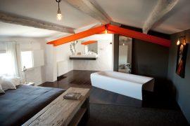 L'Artemise---Chambre