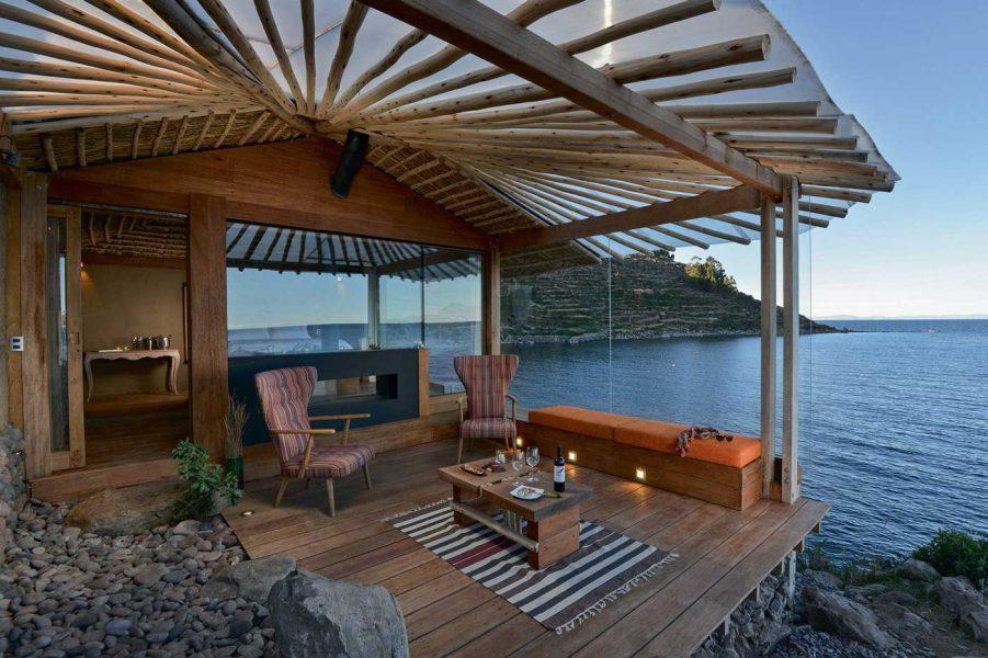 Le-Collectionist-le-Airbnb-haut-de-gamme