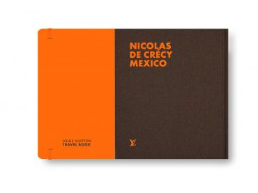 TravelBook_Mexico_Dos_AD