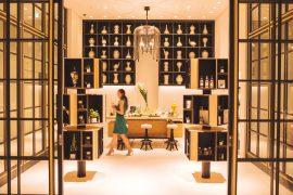 Andaz-Tokyo-AO-Spa-&-Club-Reception-copie