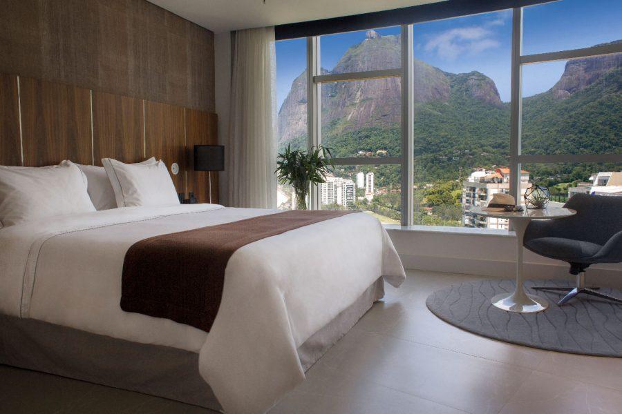 Gran-Melia-Rio-Apartamento-Supreme-I-copie