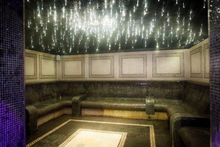 Spa-Mosai݈c---Hammam----Hotel-du-Collectionneur
