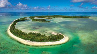 alphonse-island-aerial-7-copie