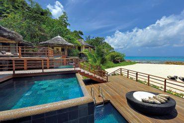 lemuria-seychelles-presidential-villa-2-copie