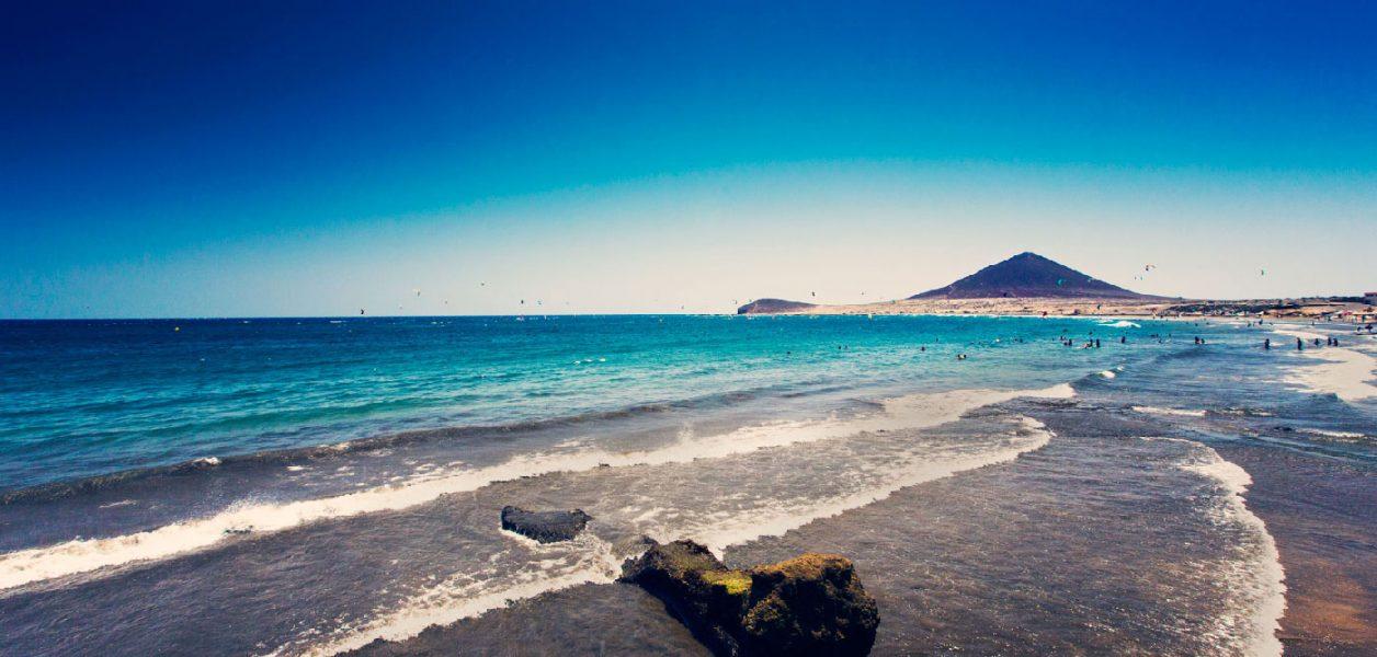 playa-medano