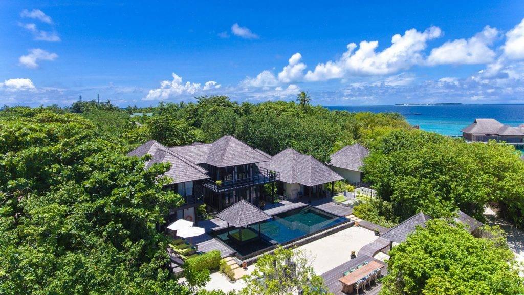 Notre S U00e9lection Preferred Hotels  U0026 Resorts