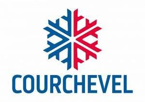 Courchevel Partenaire Hotel & Lodge Awards 2019