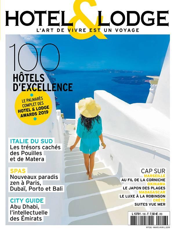 Hotel_Lodge_106_Couve_Boutique