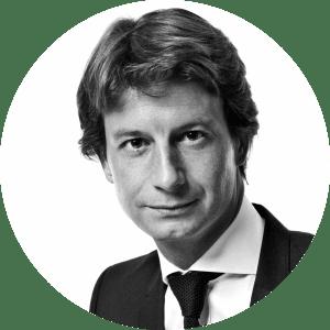 Xavier Anthonioz - Président, 123 IM